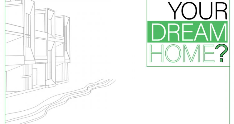 Your Dream Home | The Urban Space